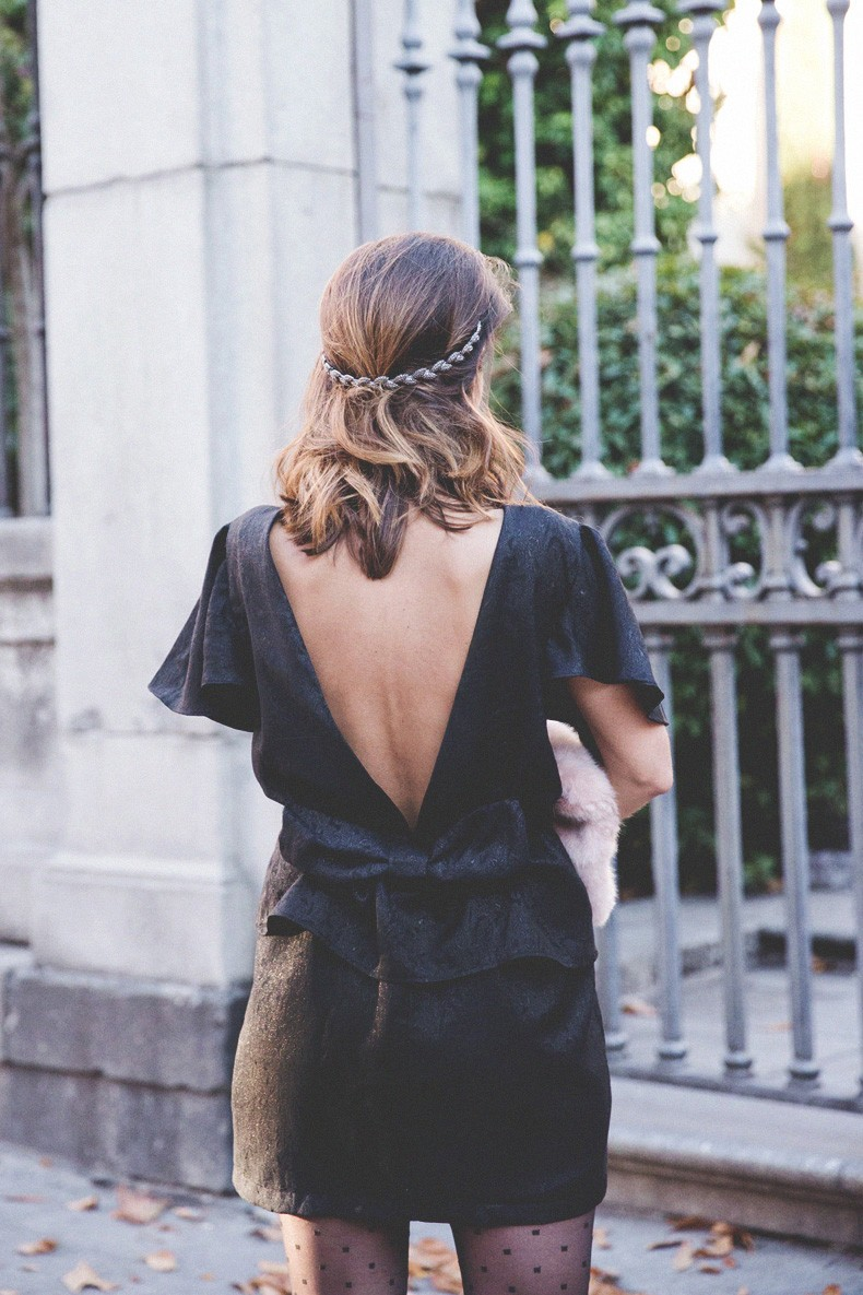 Party_Outfit-Open_Back_Dress-Bow_Dress-Pepa_Loves-Crown-Outfit-Street_Style-4