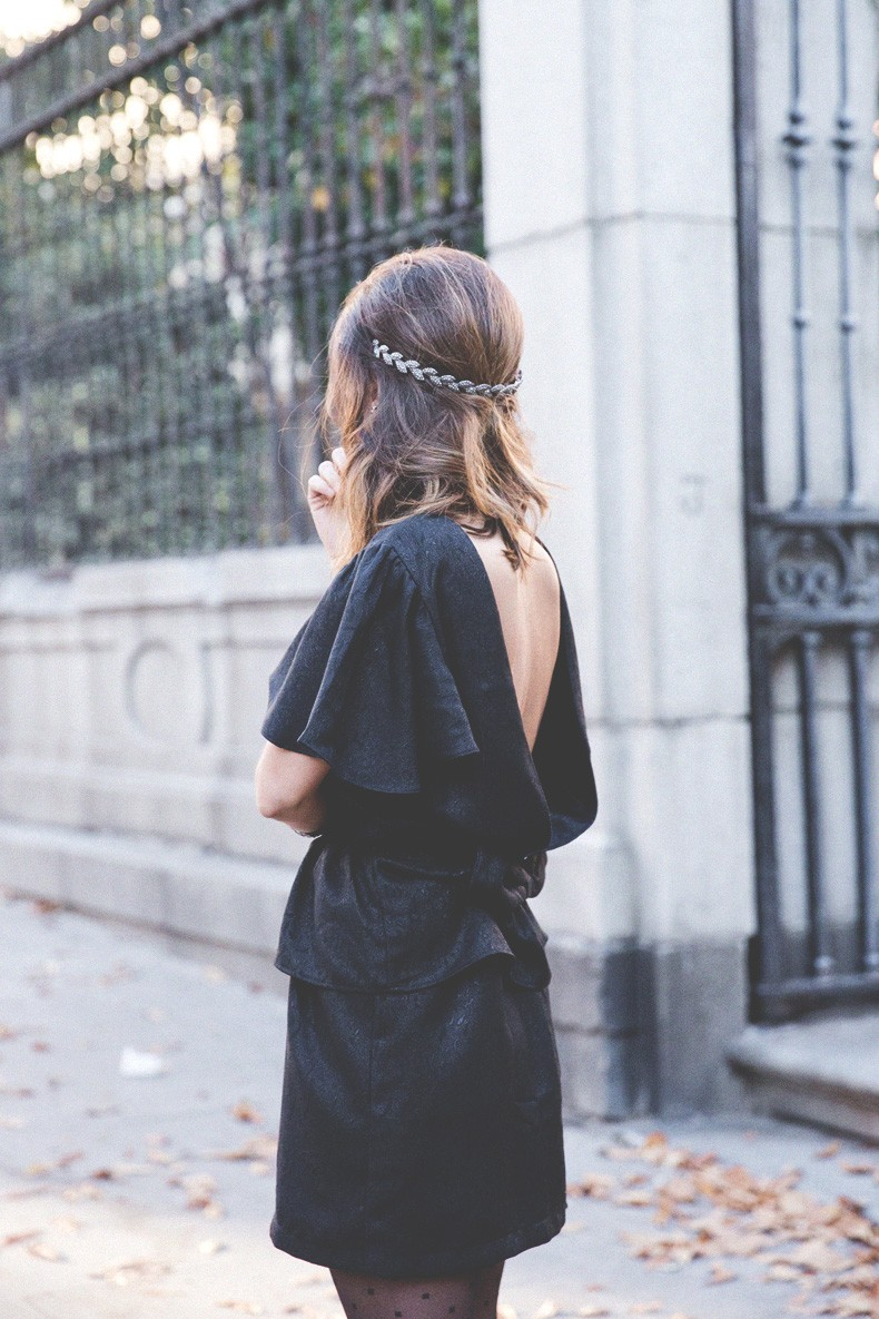 Party_Outfit-Open_Back_Dress-Bow_Dress-Pepa_Loves-Crown-Outfit-Street_Style-5