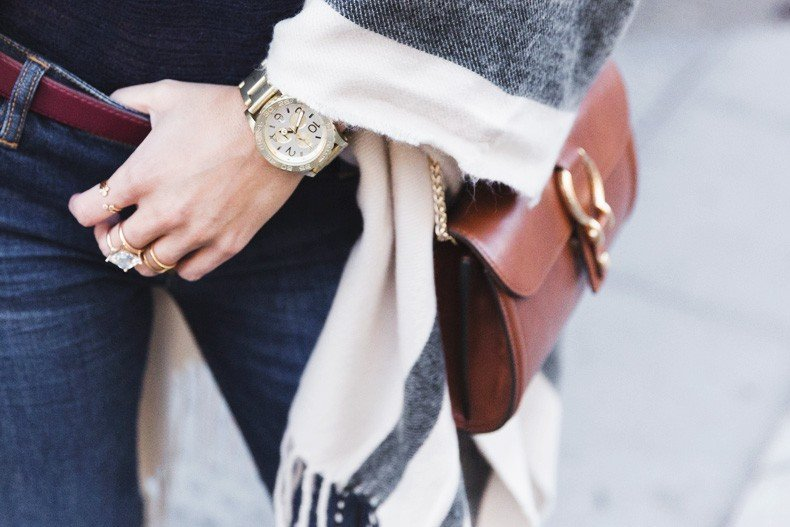 Stripe_Cape_Asos-Flare_Jeans-Outfit-Street_Style-100