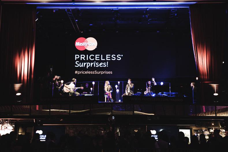 priceless_Surprise_Dani_Martin-Mastercard-