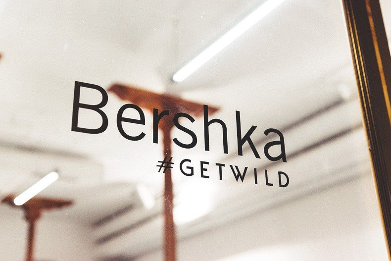 Bershka-Spring_Summer_2015_Collection-Get_Wild-17