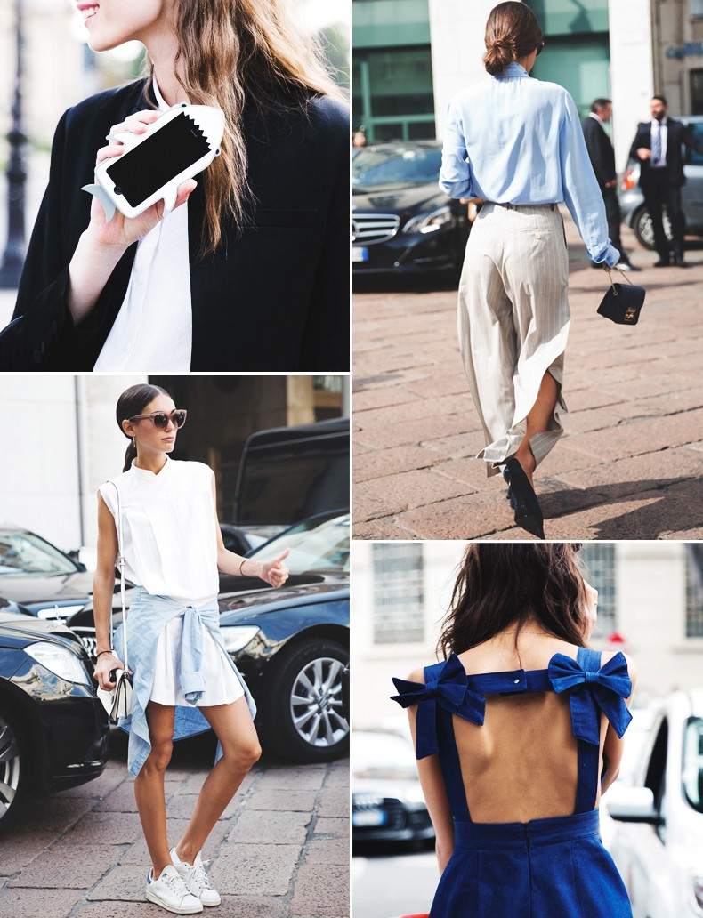 Best_Of_Street_Style-Collage_Vintage-2014-10