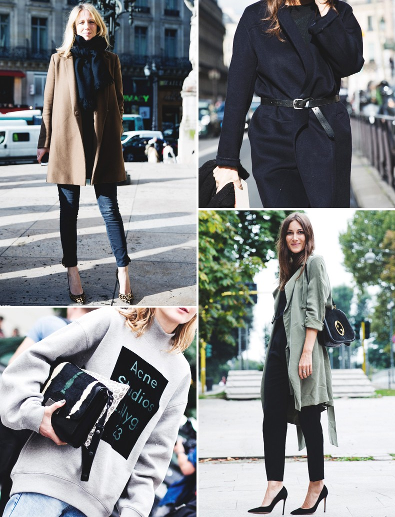 Best_Of_Street_Style-Collage_Vintage-2014-11