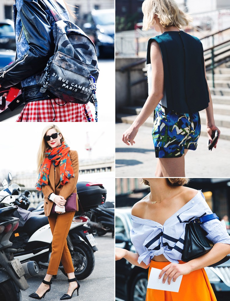 Best_Of_Street_Style-Collage_Vintage-2014-12