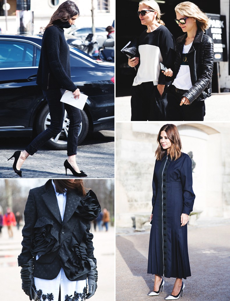Best_Of_Street_Style-Collage_Vintage-2014-13
