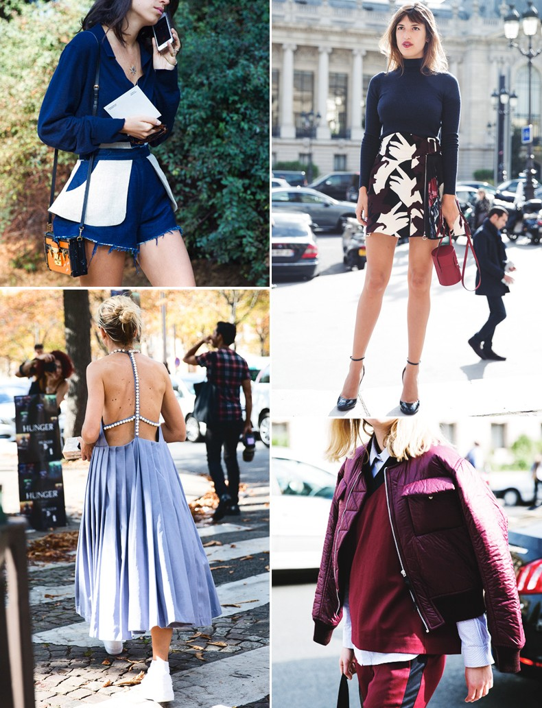 Best_Of_Street_Style-Collage_Vintage-2014-14