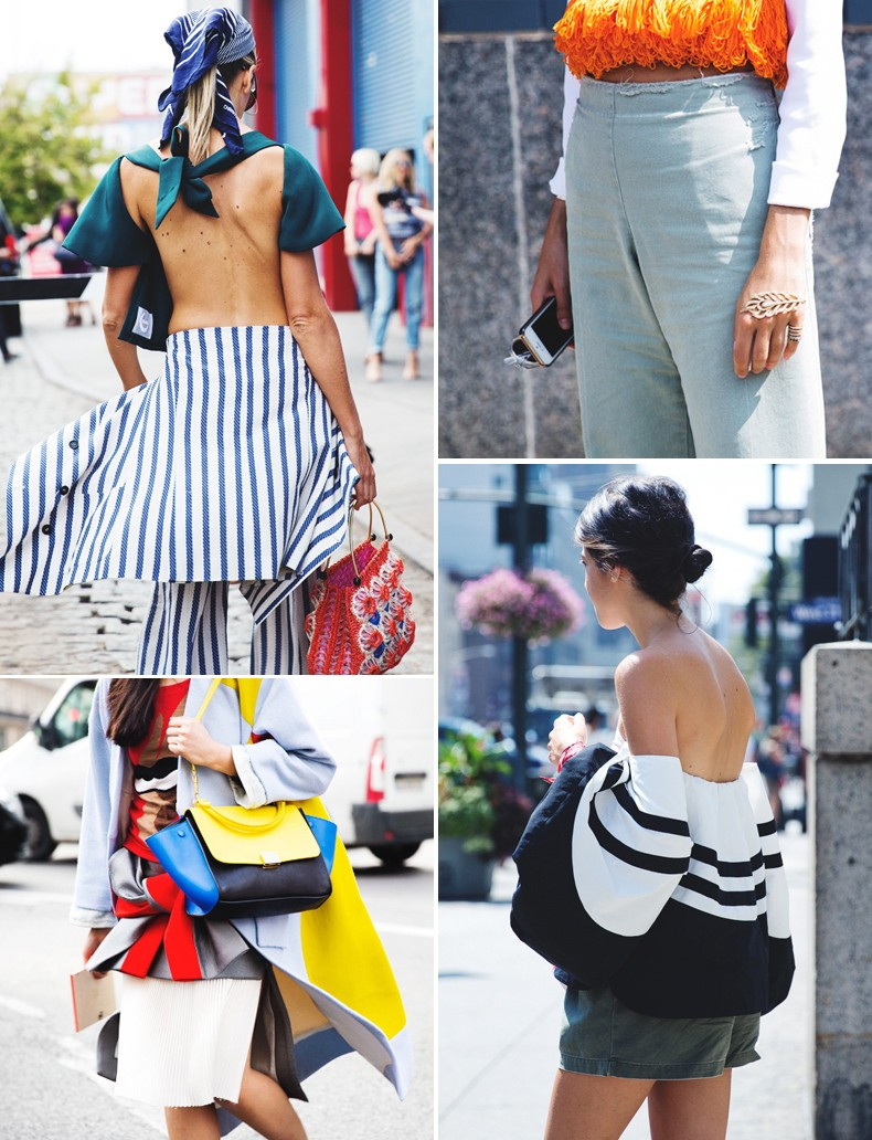 Best_Of_Street_Style-Collage_Vintage-2014-15