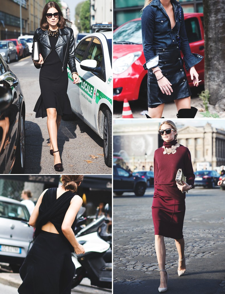Best_Of_Street_Style-Collage_Vintage-2014-16