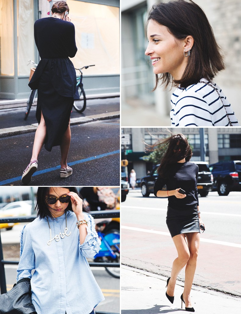 Best_Of_Street_Style-Collage_Vintage-2014-17