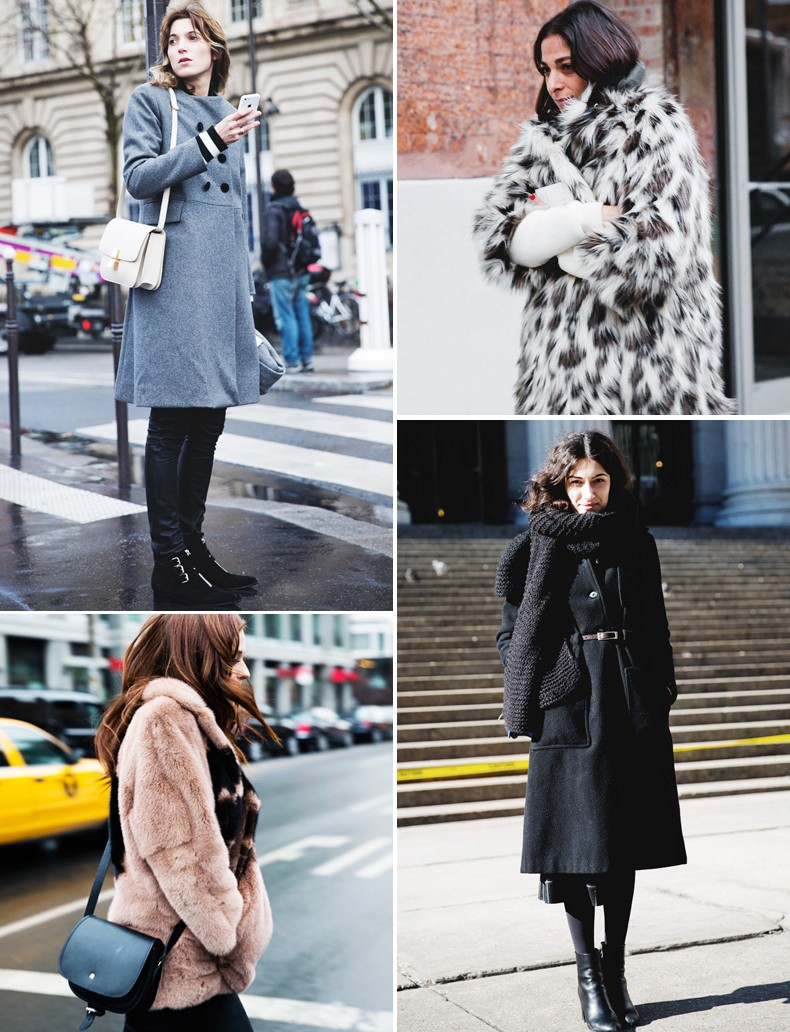 Best_Of_Street_Style-Collage_Vintage-2014-19
