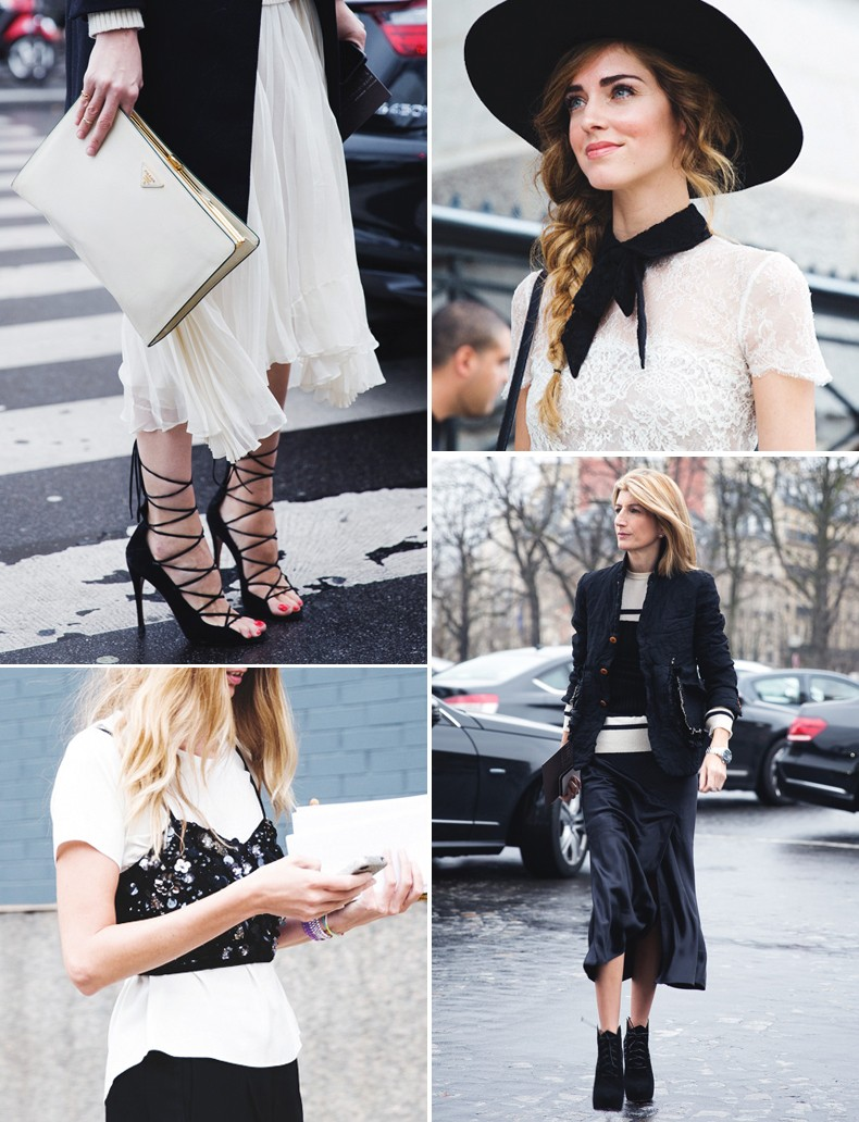 Best_Of_Street_Style-Collage_Vintage-2014-2