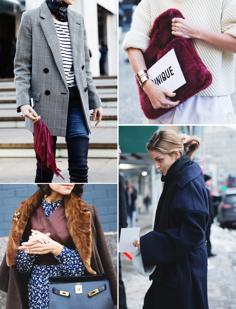 Best_Of_Street_Style-Collage_Vintage-2014-20
