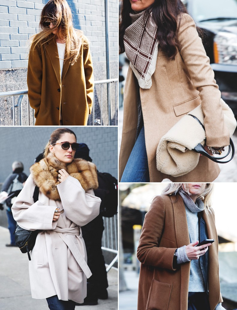 Best_Of_Street_Style-Collage_Vintage-2014-22