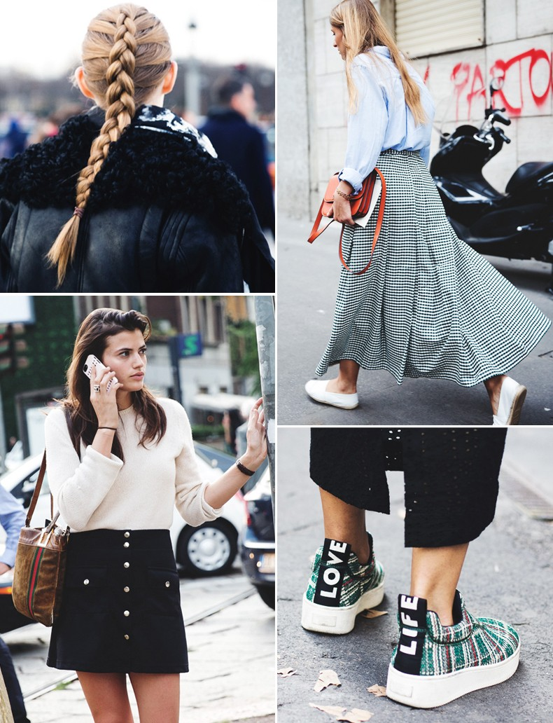 Best_Of_Street_Style-Collage_Vintage-2014-23