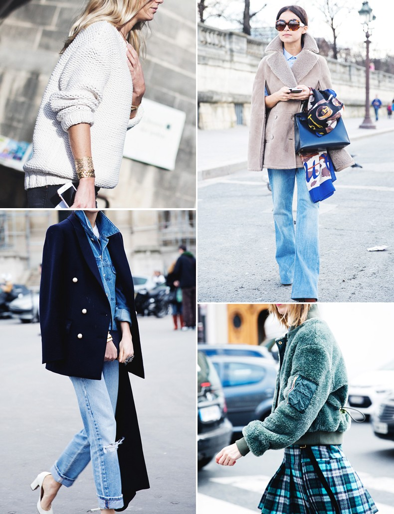 Best_Of_Street_Style-Collage_Vintage-2014-24