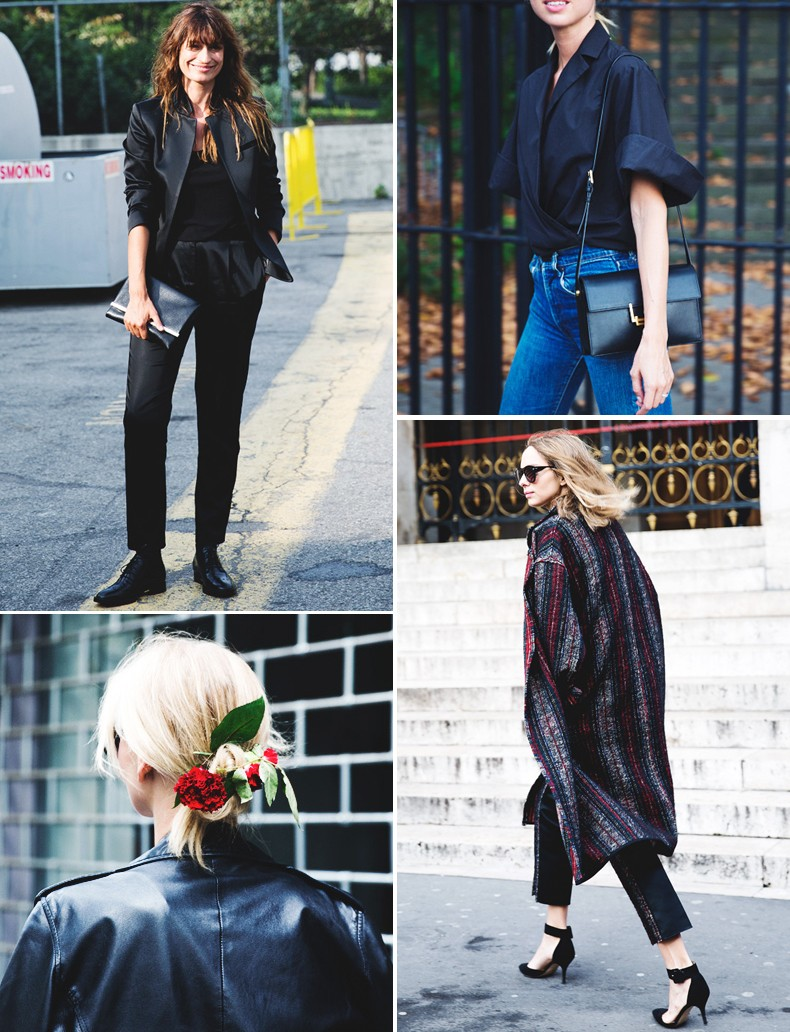 Best_Of_Street_Style-Collage_Vintage-2014-25
