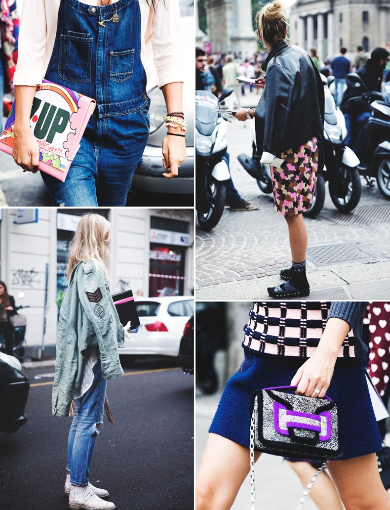 Best_Of_Street_Style-Collage_Vintage-2014-26