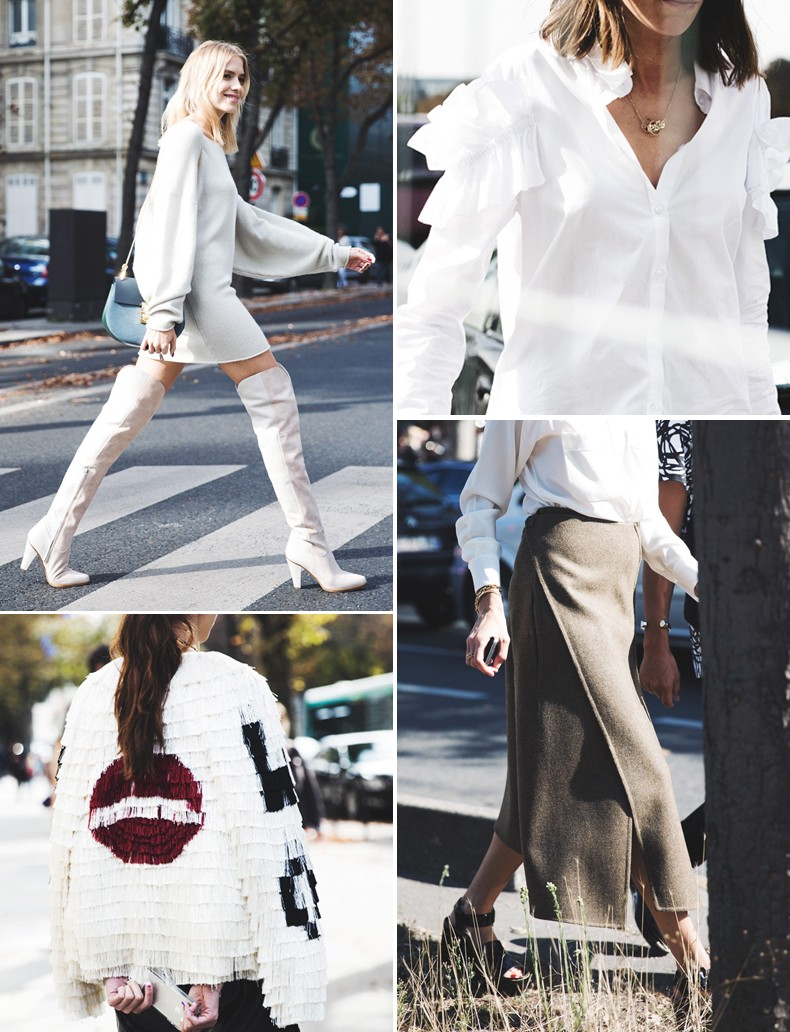 Best_Of_Street_Style-Collage_Vintage-2014-30