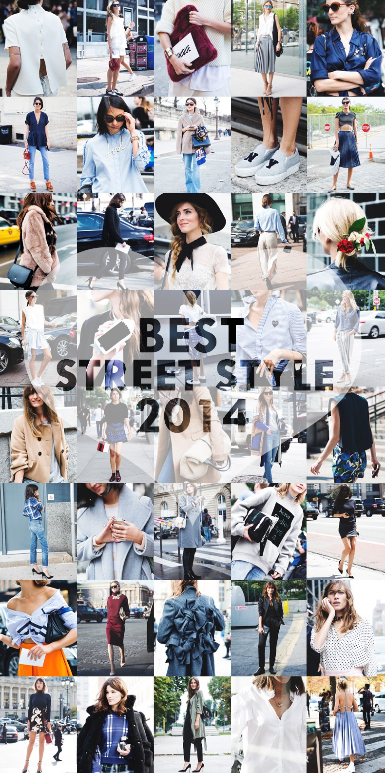 Best_Of_Street_Style-Collage_Vintage-2014-35