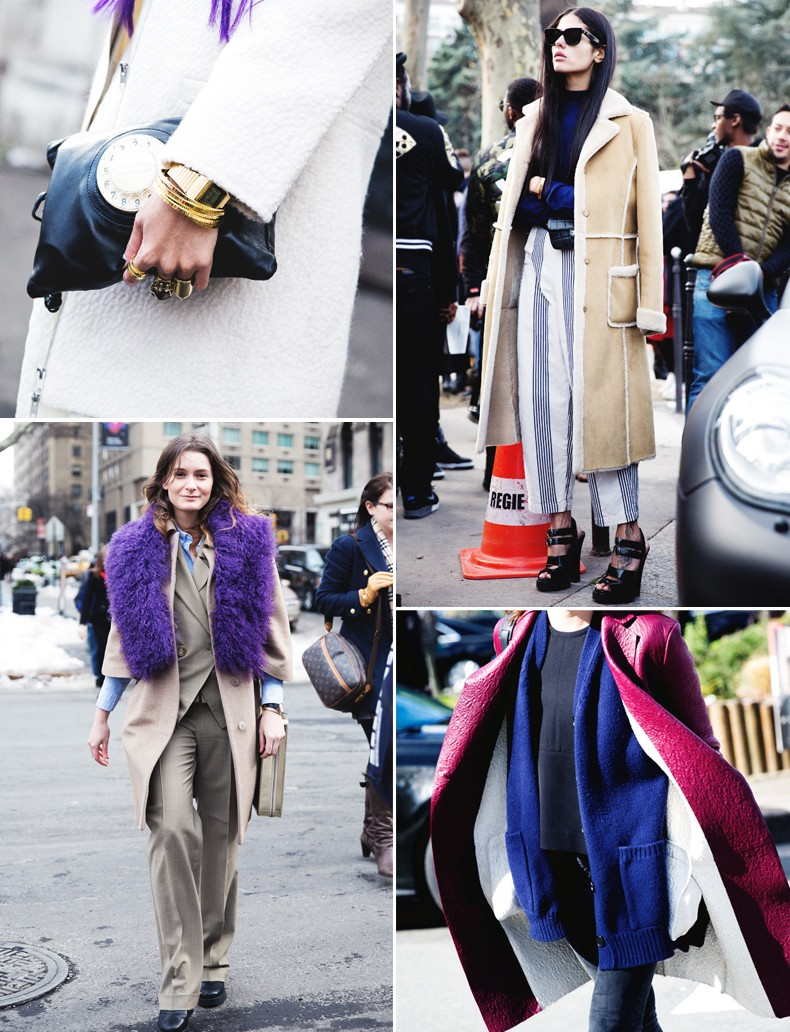 Best_Of_Street_Style-Collage_Vintage-2014-4