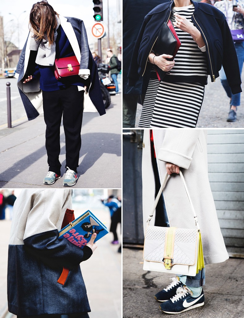 Best_Of_Street_Style-Collage_Vintage-2014-5