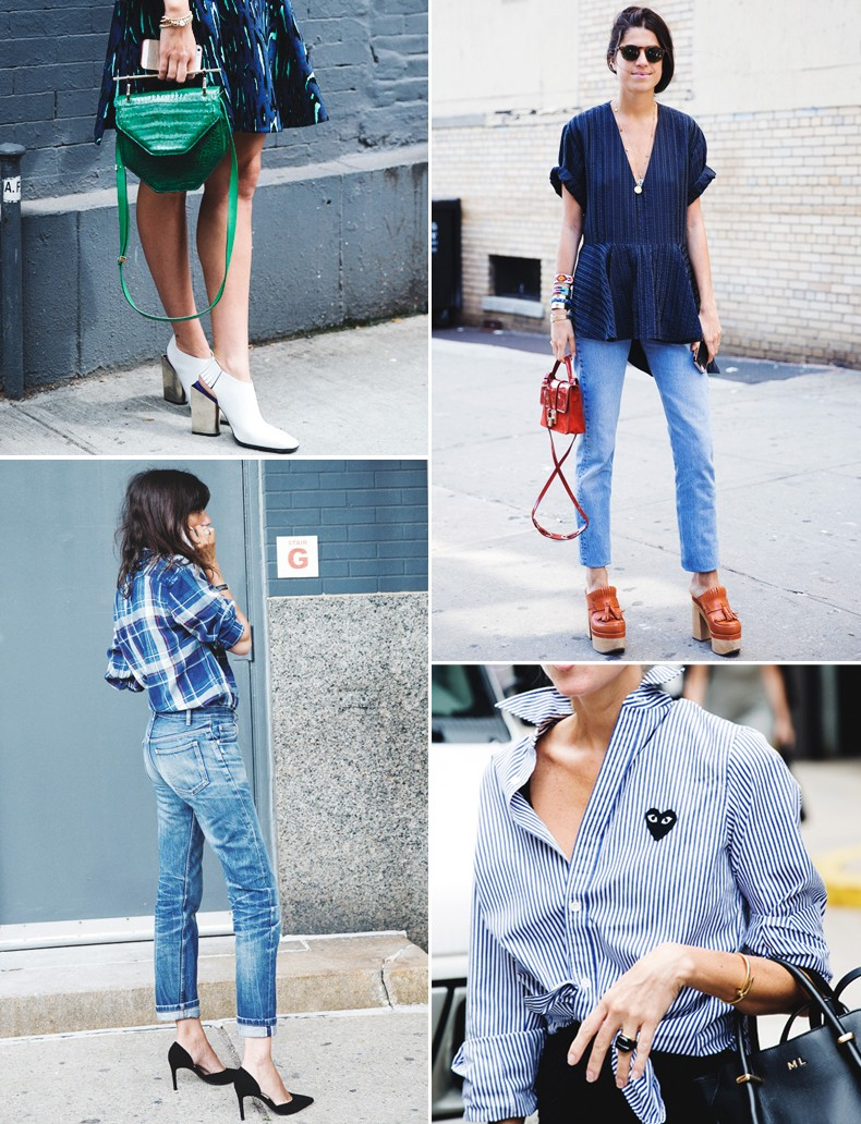 Best_Of_Street_Style-Collage_Vintage-2014-6