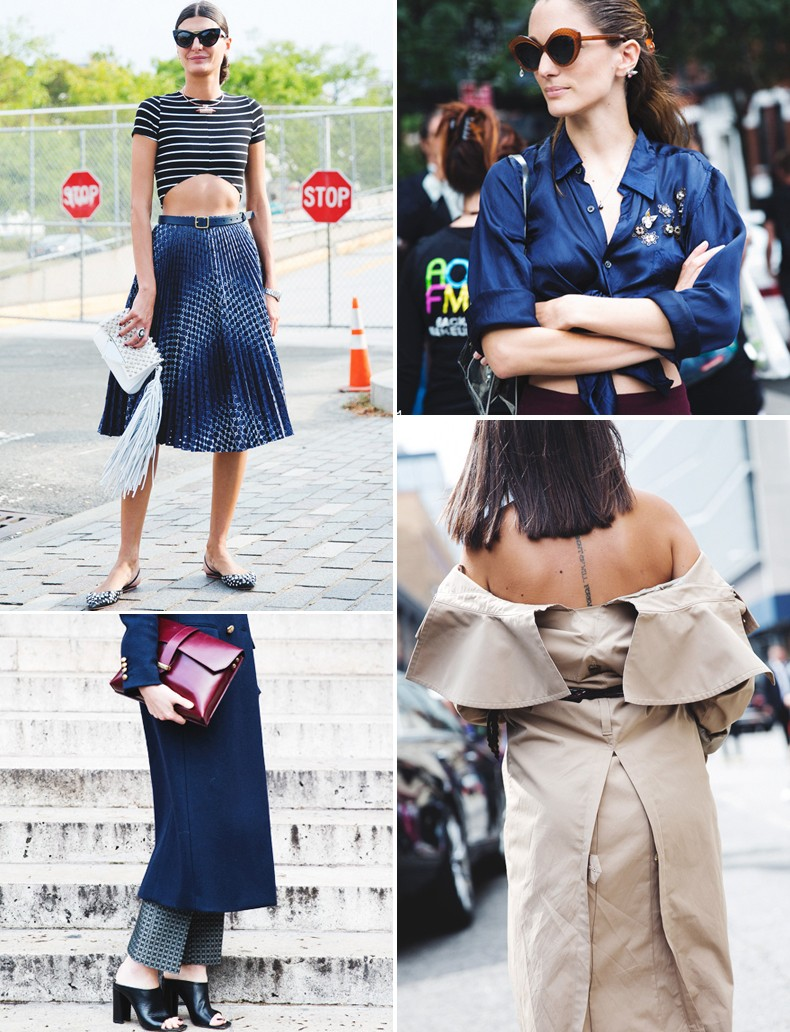 Best_Of_Street_Style-Collage_Vintage-2014-7