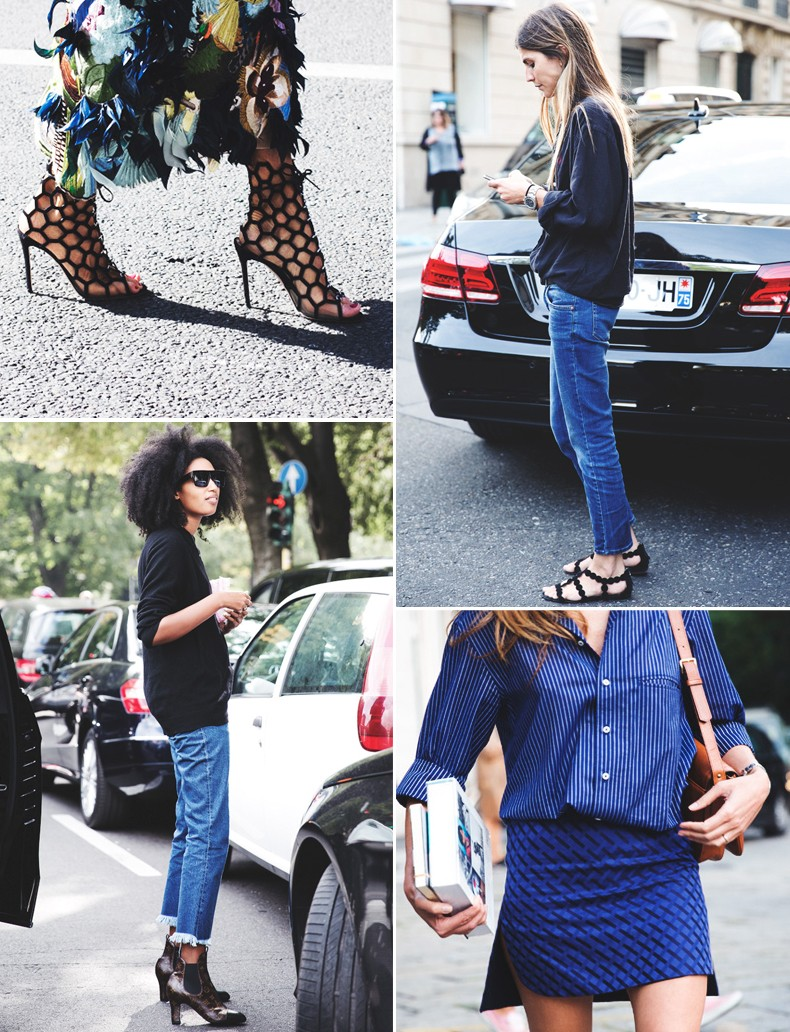 Best_Of_Street_Style-Collage_Vintage-2014-9