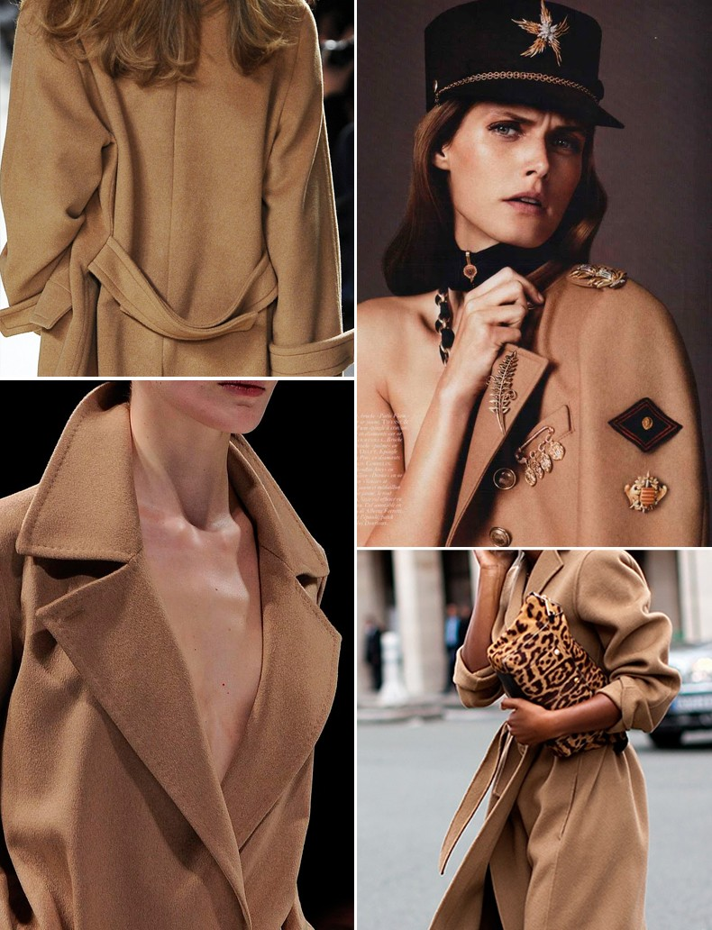 Camel-Inspiration_Street_Style-Collage_Vintage-