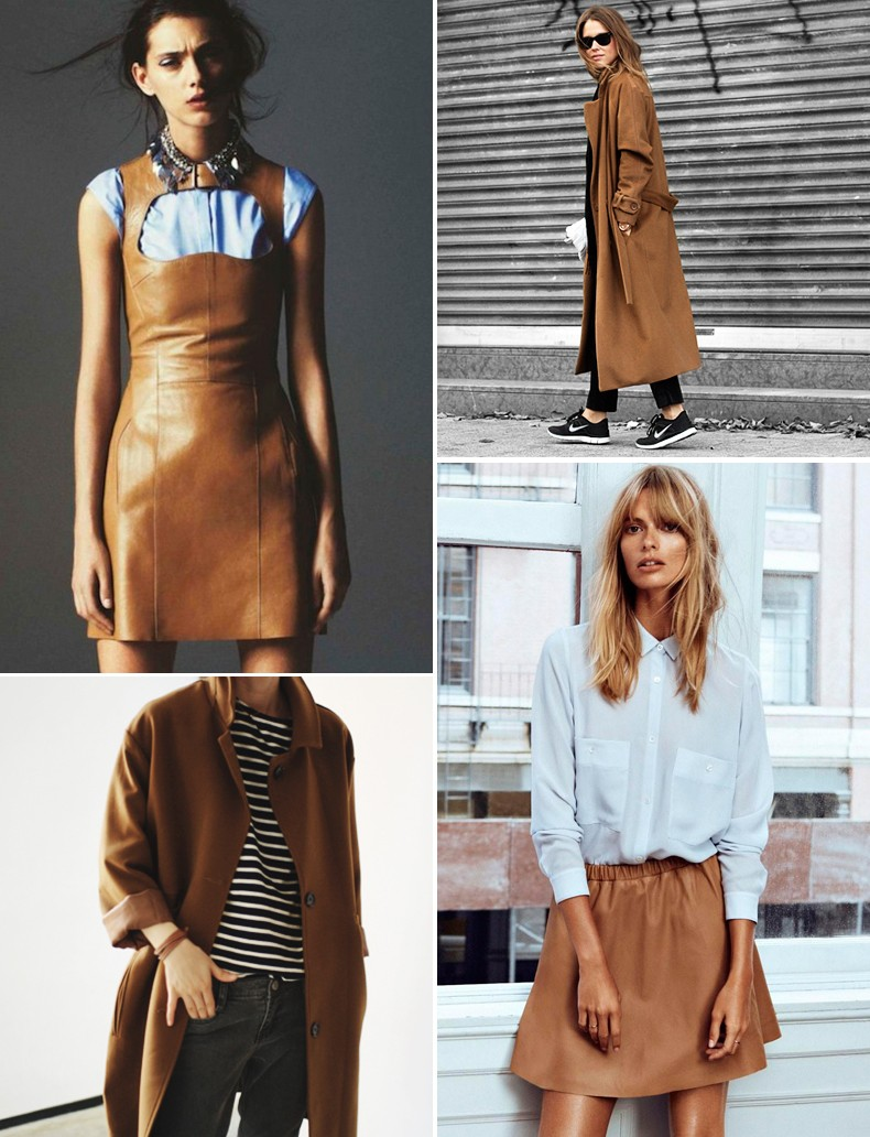 Camel-Inspiration_Street_Style-Collage_Vintage-1