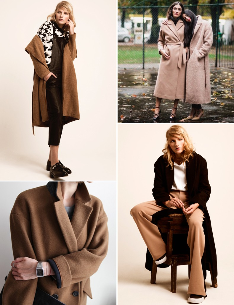 Camel-Inspiration_Street_Style-Collage_Vintage-12