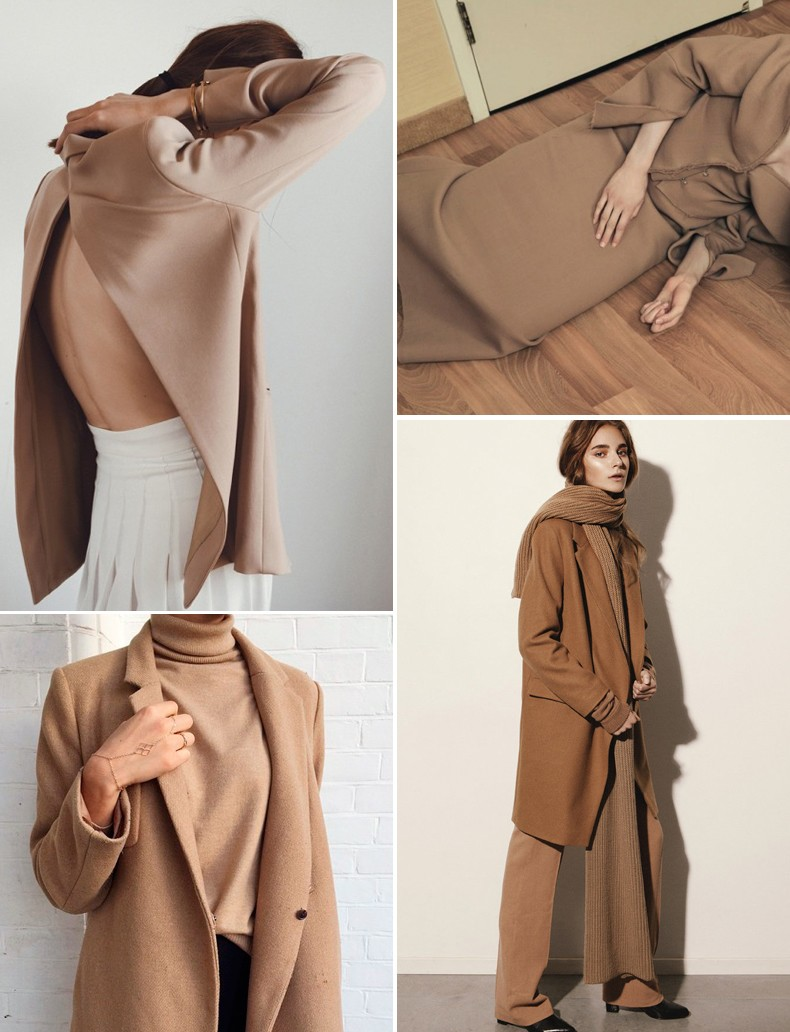 Camel-Inspiration_Street_Style-Collage_Vintage-13