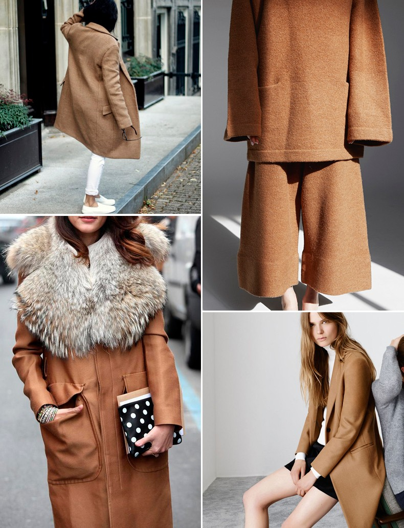 Camel-Inspiration_Street_Style-Collage_Vintage-15