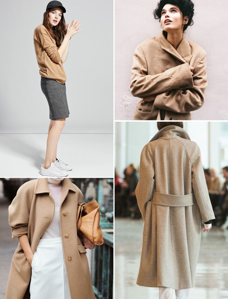Camel-Inspiration_Street_Style-Collage_Vintage-17