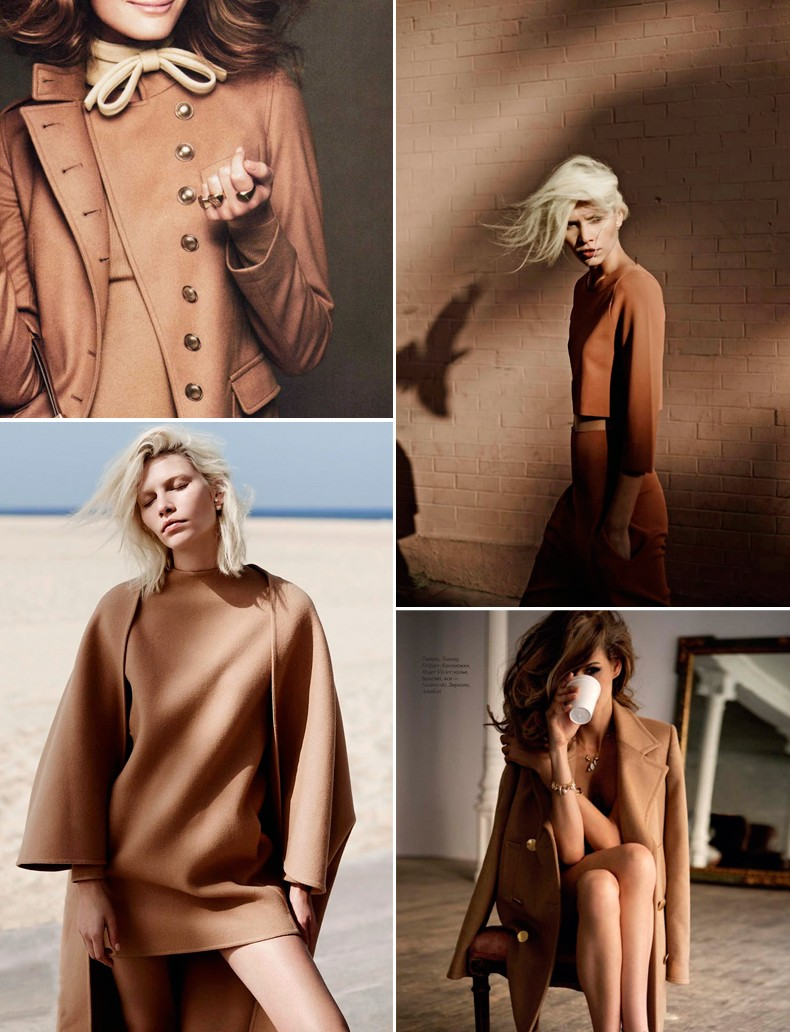 Camel-Inspiration_Street_Style-Collage_Vintage-18