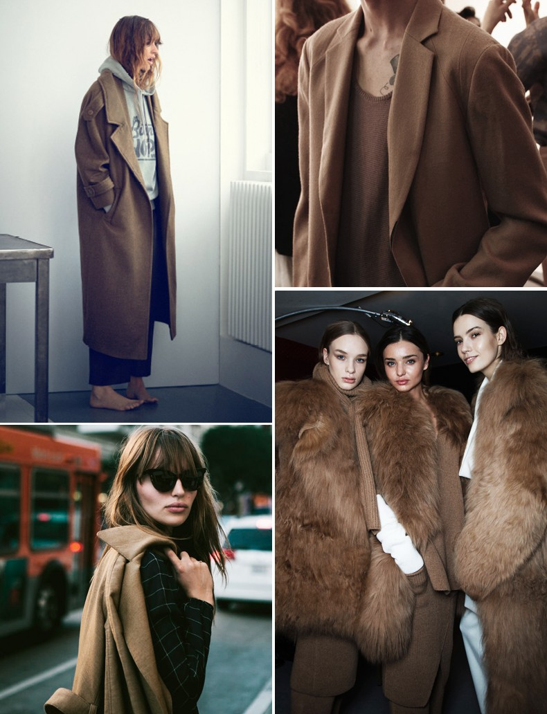 Camel-Inspiration_Street_Style-Collage_Vintage-2