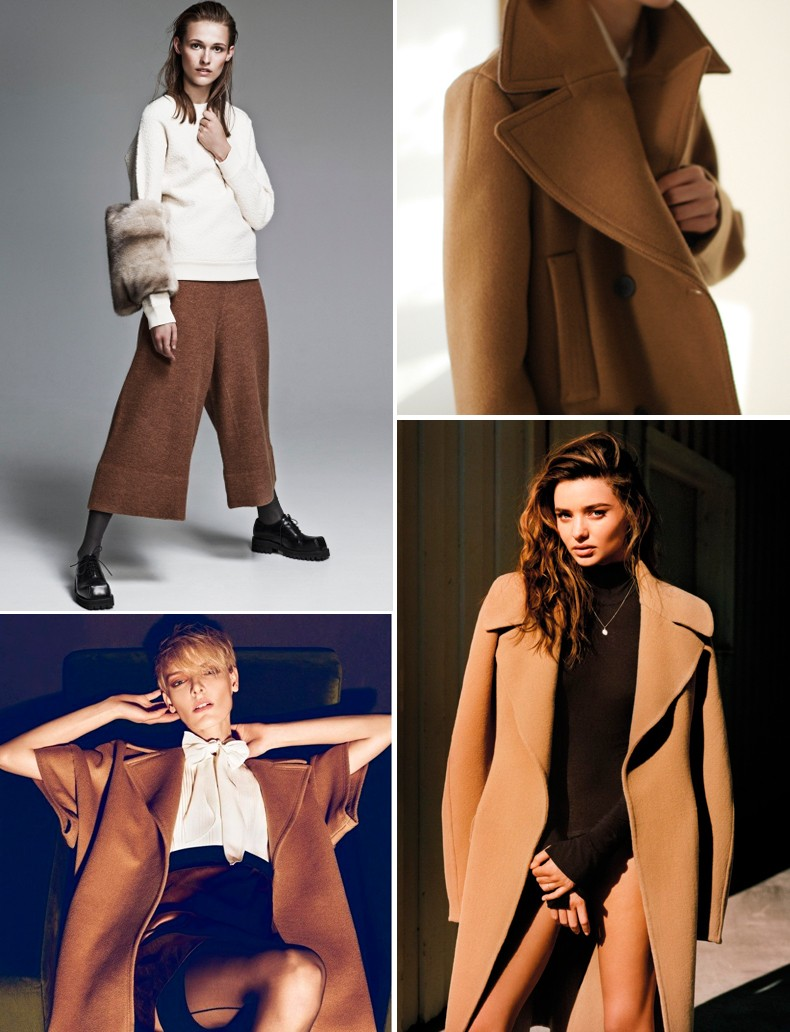 Camel-Inspiration_Street_Style-Collage_Vintage-20