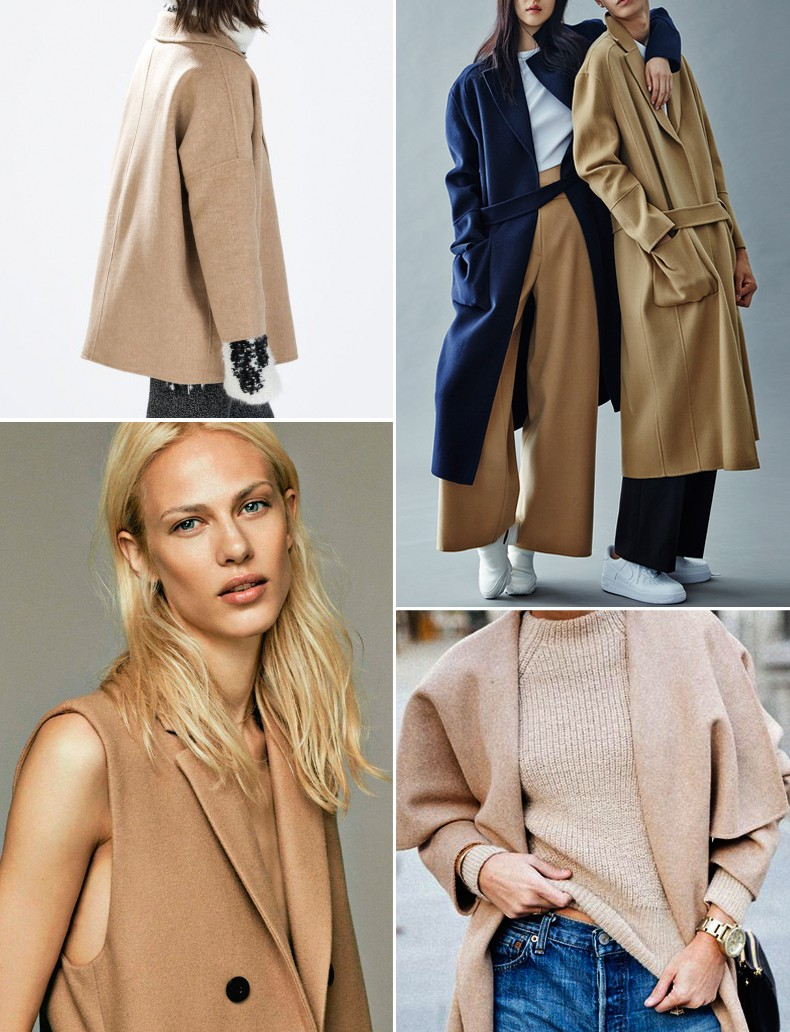 Camel-Inspiration_Street_Style-Collage_Vintage-21