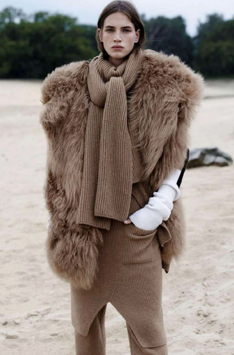 Camel-Inspiration_Street_Style-Collage_Vintage-26