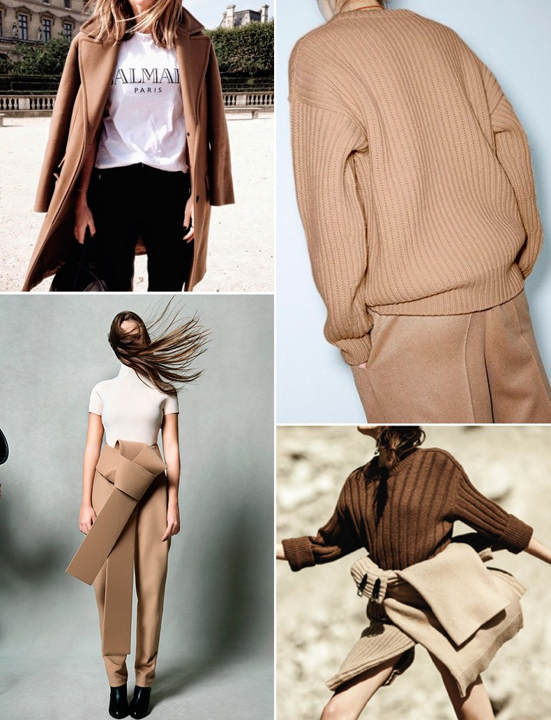 Camel-Inspiration_Street_Style-Collage_Vintage-3