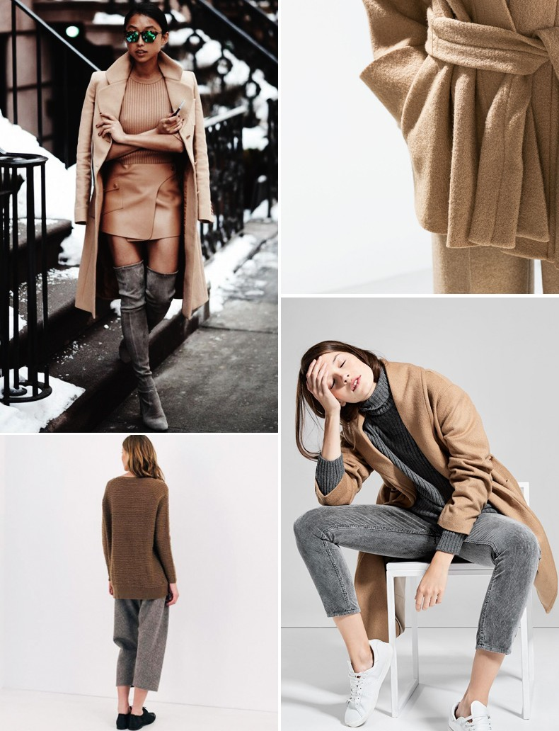 Camel-Inspiration_Street_Style-Collage_Vintage-4