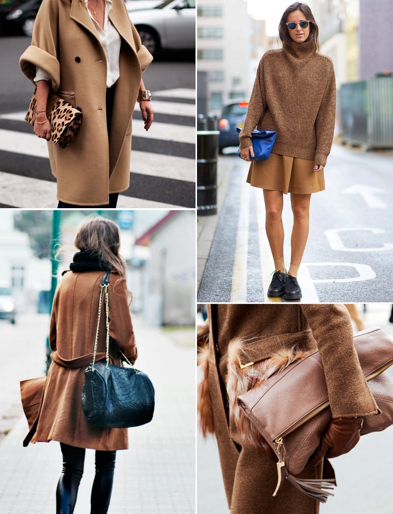 Camel-Inspiration_Street_Style-Collage_Vintage-5