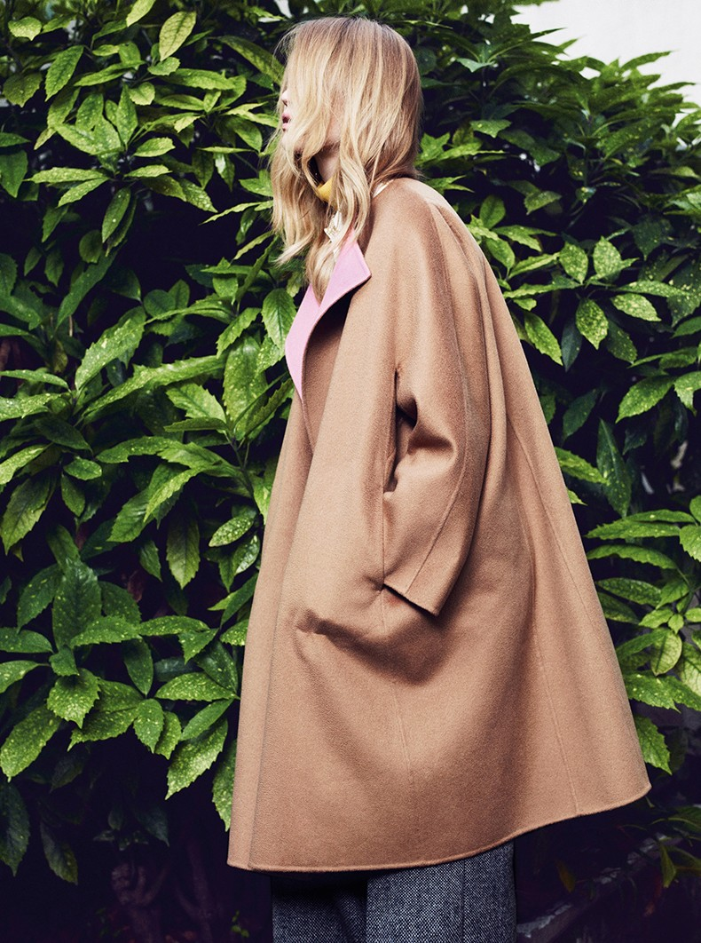 Camel-Inspiration_Street_Style-Collage_Vintage-6