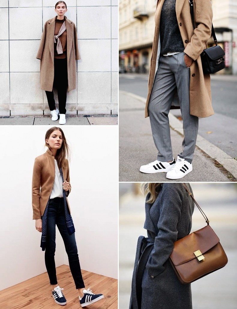 Camel-Inspiration_Street_Style-Collage_Vintage-8