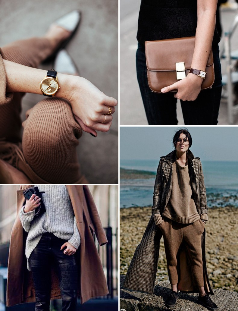 Camel-Inspiration_Street_Style-Collage_Vintage-9