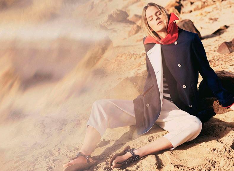 Editorial_Shannan_Click-Laura_Sciacovelli-Elle_France_January_2015-17