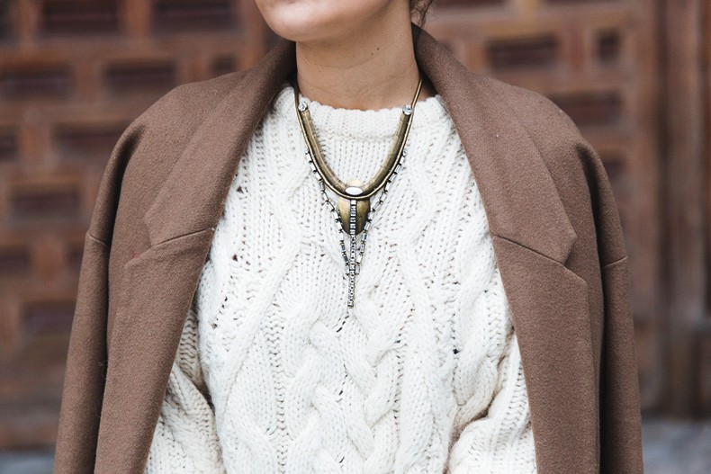 Leather_Skirt-Maje_Sweater-Camel_Coat-Lionette_NY_Necklace-Outfit-Street_Style-Collage_Vintage-Topknot-53