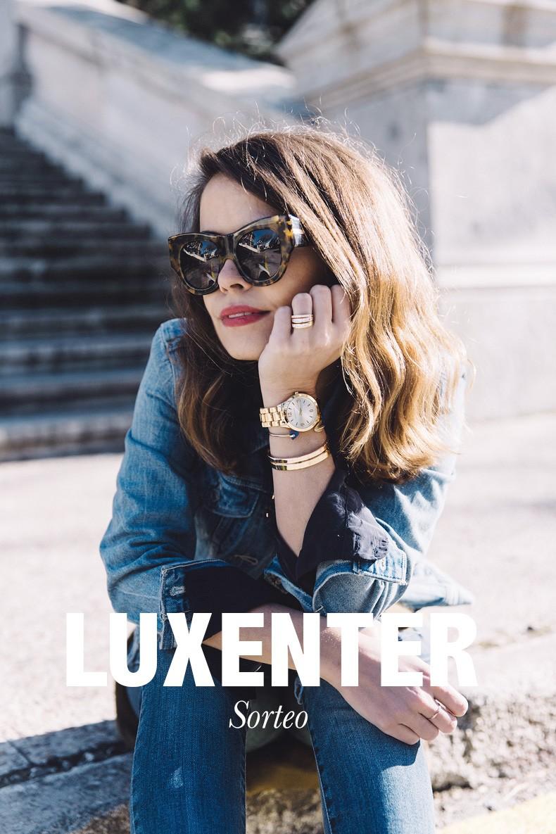 Luxenter_Sorteo-Reloj_COllar-