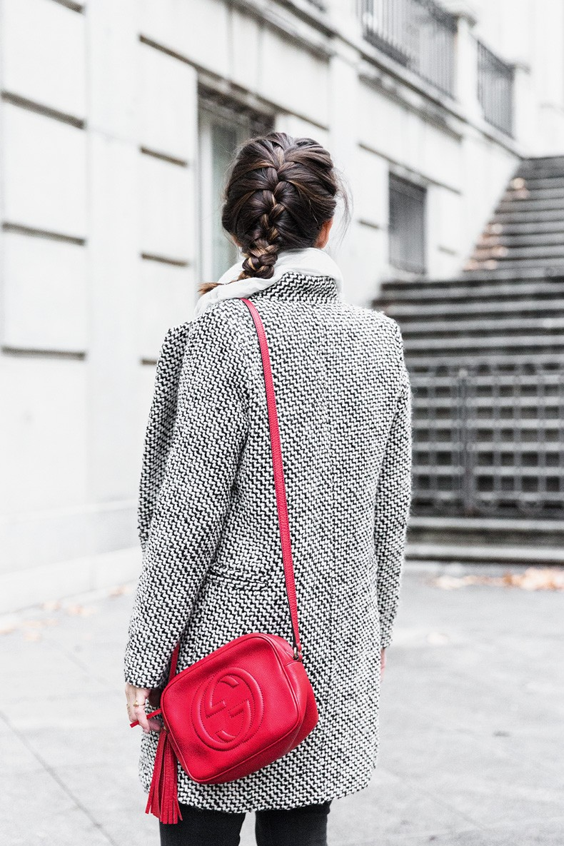 Mixing_Prints-Striped_Top-Red_Bag-Gucci_Disco_Bag-Outfit-Street_Style-Collage_Vintage-1