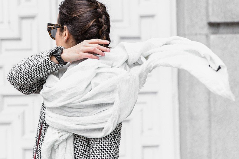 Mixing_Prints-Striped_Top-Red_Bag-Gucci_Disco_Bag-Outfit-Street_Style-Collage_Vintage-56